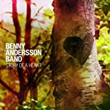 Music : Story of a Heart by Benny Band Andersson (2009-11-11)