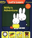 Let's Learn, Dick Bruna, 159226171X