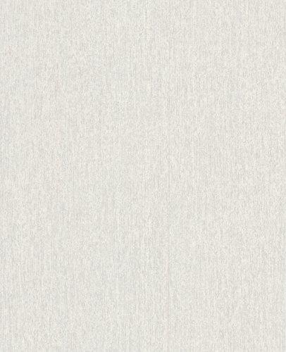 (Graham & Brown 31-861 Calico Stone Wallpaper,)