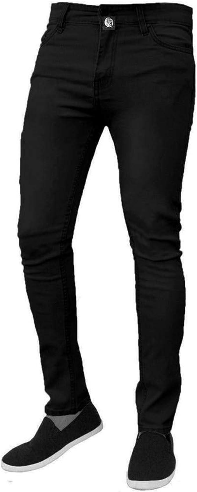 LEE BOYS X-TREME COMFORT STRAIGHT FIT LEG ATHLETIC JEANS Color Size 10 Khaki