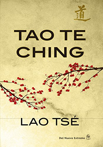 Tao te Ching (Spanish Edition)