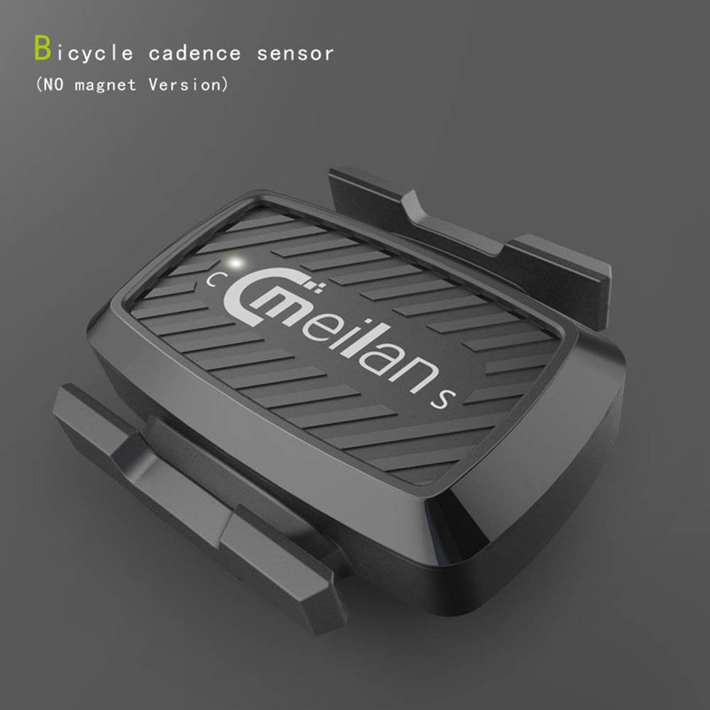 Meilan C1 Speed Sensor by Meilan (Image #8)