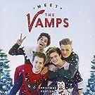 The Vamps On Amazon Music