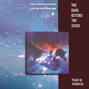 The Dark Beyond the Stars Audiobook