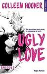 Ugly Love Episode 3 par Hoover