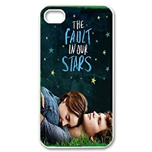 iphone covers Steve-Brady Phone case The Fault In Our Stars For Iphone 5c case cover Pattern-16