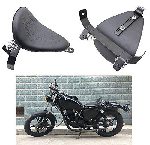 Honda Chopper Kits - 9