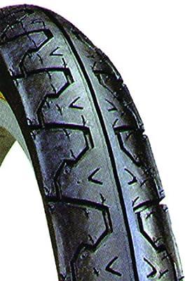 Kenda Slick K-838 Tire 26X1.95