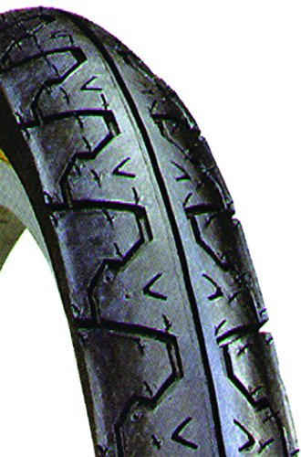 Tires Bicycle Slick (Kenda Slick K-838 Tire 26X1.95)