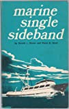 Marine Single Sideband, Donald L. Stoner and Pierre B. Goral, 0672240297