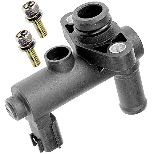 (HY-SPEED 718-005 Evaporative Emissions Canister Vent Valve Solenoid For Nissan Altima Frontier Maxima Murano Pathfinder Sentra Xterra Infiniti 2001-2004 (Replaces14935-5M000 14935-5M001 911-502))