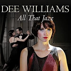 All that Jazz Audiobook