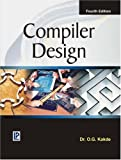Comprehensive Compiler Design