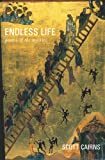 Endless Life: Poems of the Mystics (Paraclete Poetry)