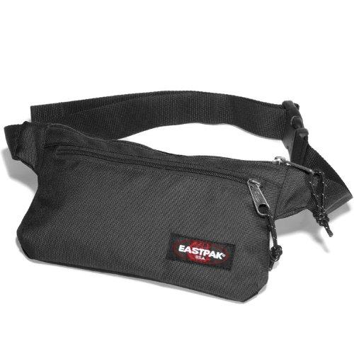 Eastpak Black Bag - 3