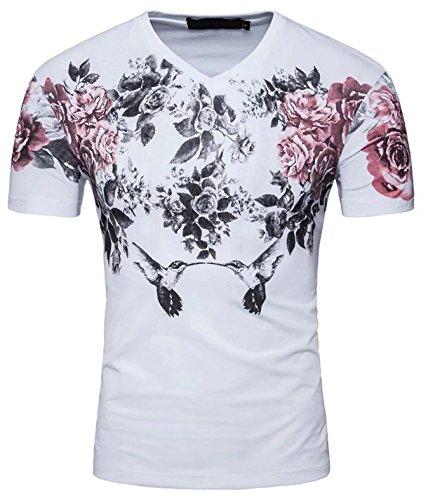 zara men clothing - 5