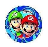8 Super Mario Bros Wii Party Large 9