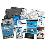ASA Private Pilot Kit - Part 61 (ASA-PVT-61-KIT)