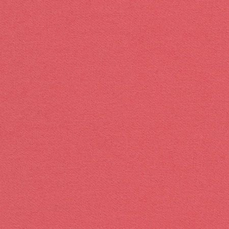 Sue Spargo Merino Wool Fabric Mill Dyed Fat 1/8 Cut, LN25 - -