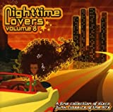 (CD Compilation, 13 Tracks, Various Artists) caviar never stop loving you charades gimme the funk direct drive pass the paper margie joseph knockout cool runners play the game black ivory i've got my eye on you rome jeffries good love joanna gardner watching you etc..