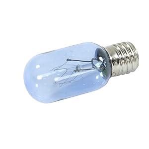 Frigidaire 241552802 Light Bulb