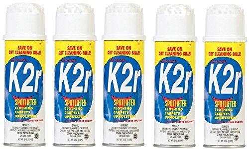 K2R Spot-Lifter by K2R