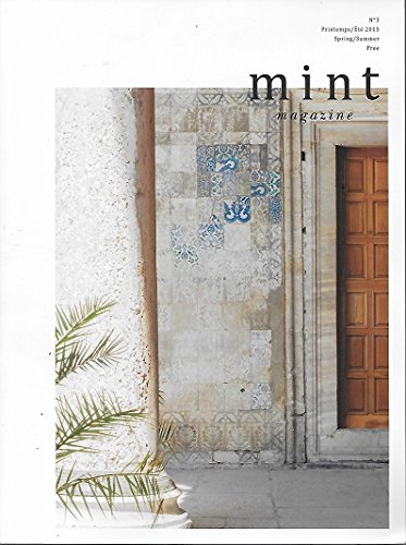 mint-eat-explore-magazine-no-3-spring-summer-2015