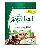 SweetLeaf SugarLeaf Sugar Mix, 16 Ounce