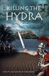 Killing the Hydra (Eagles and Dragons Book 2)