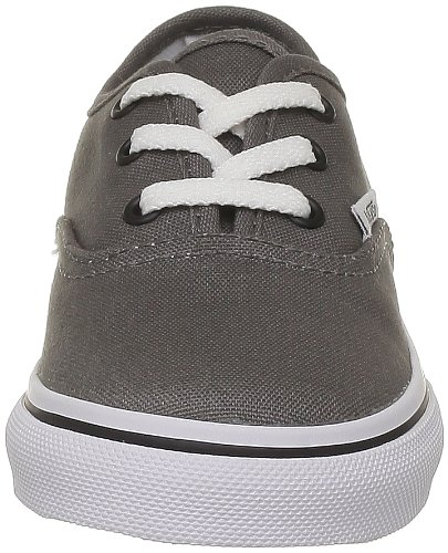 mode Vans Authentic mixte b Baskets T xFaF7Y