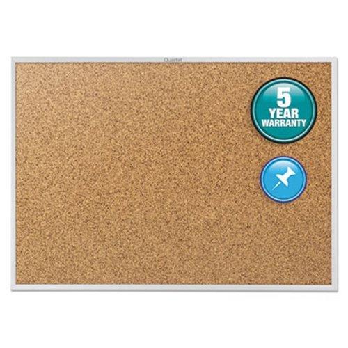 Series Bulletin Boards - 3