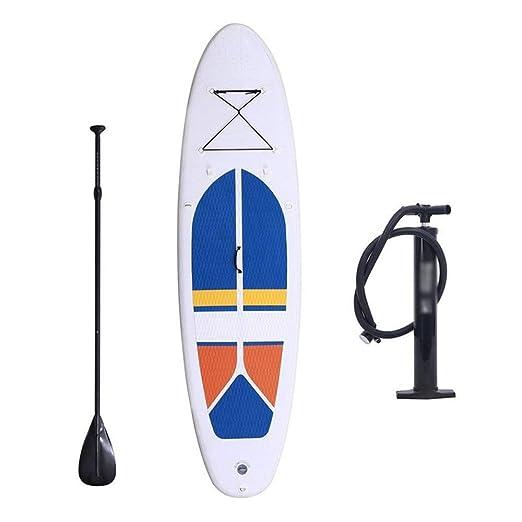 Gimitunus-SP Stand Up Paddle Board Juego de Tablas de Remo ...