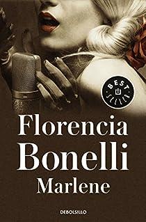 Marlene par Florencia Bonelli