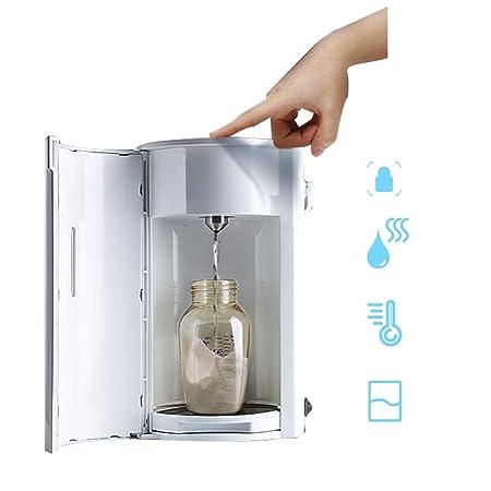 Dispensador de agua caliente Fuente For Beber Calentador De Agua ...