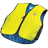 HyperKewl 6529-HV-XXL Evaporative Cooling Vest