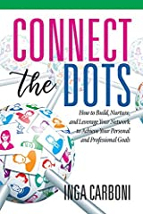 Connect the Dots Kindle Edition