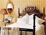 The Bedroom, Diane Berger, 1558597999