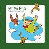 For the Birds, Deborah Cox Wood, 1425937365