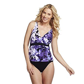 95cfe38611 Croft   Barrow Fit For You Body Sculptor One-Piece Swimsuit ...