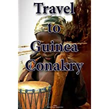 Travel to Guinea: Guinea Forestry has a great resource for tourism and the best African music instruments, Guinea Conakry