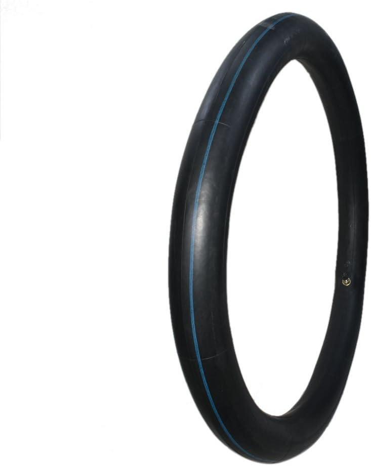 Motorcycle Moto X Inner Tube 21 inch 90//90-21 80//100-21 90//100-21 2.75//3.00-21