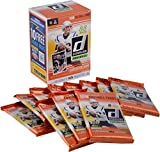 #7: 2018 Donruss Football Factory Sealed 11 Pack Fanatics Exclusive Blaster Box - Football Wax Packs