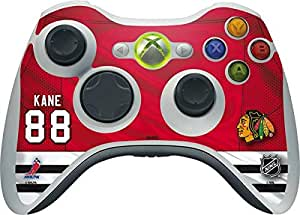 Amazon.com : NHL Chicago Blackhawks Xbox 360 Wireless