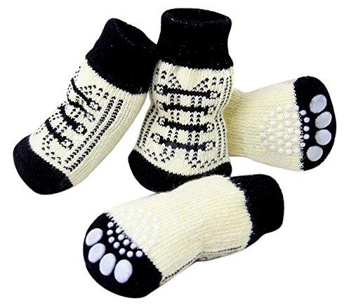 Zeroyoyo Accessories Sneakers Shoelace Protector product image