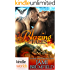 Paranormal Dating Agency: Blazing Tales (Kindle Worlds Novella) (Alpha Men in Blue Book 1)