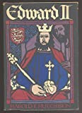 img - for Edward II book / textbook / text book