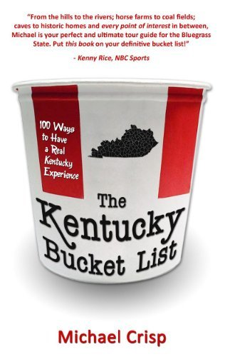 The Kentucky Bucket List