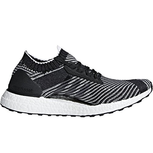 Adidas Kvinders Ultra Løft X Løbesko Sort (cSort / Grethr / Ftwwht CSort / Grethr / Ftwwht) D1NpTOruhU