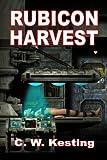 Rubicon Harvest