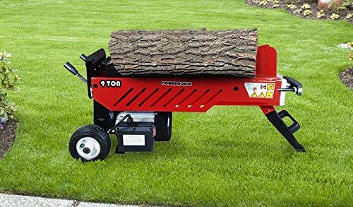 Buy what is the best log splitter